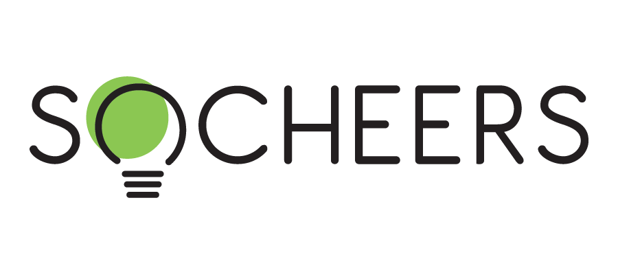 SoCheers : An end-to-end Marketing Agency